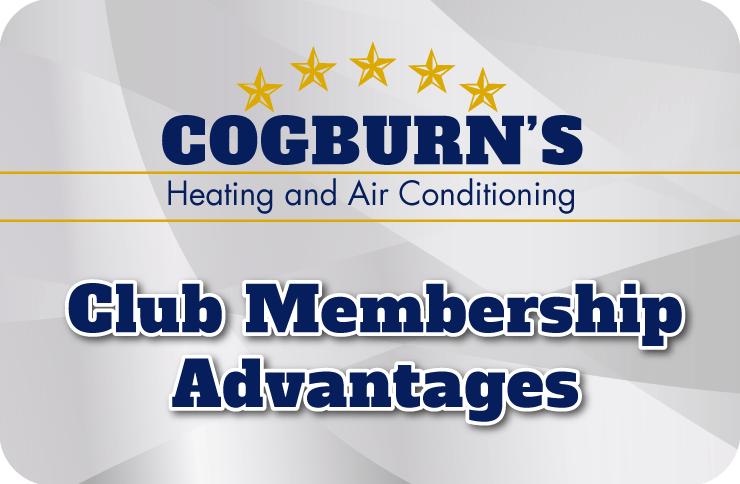 Cogburns_ClubMembership